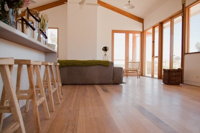 Valley Windows Castlemaine | Australian Sustainable Hardwoods (ASH) | Manufacturer of Goodwood Victorian ash timber