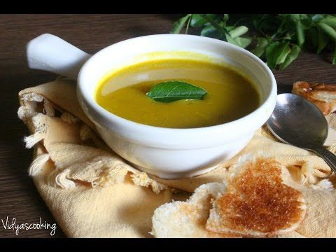 Leek and carrot soup canadian living recipes