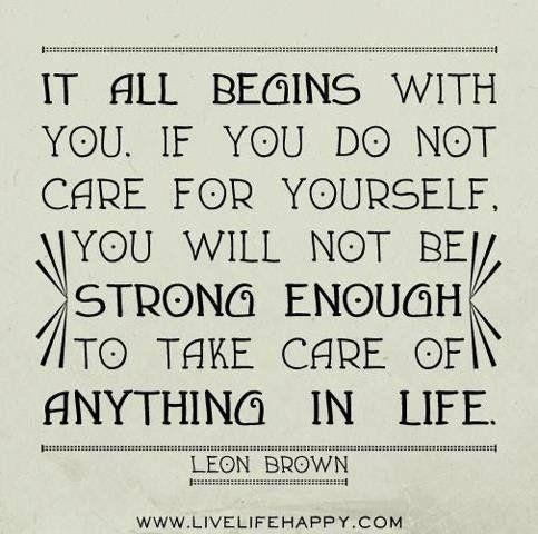 c23095a6332bc336ab411ba75412a322--self-care-be-strong.jpg