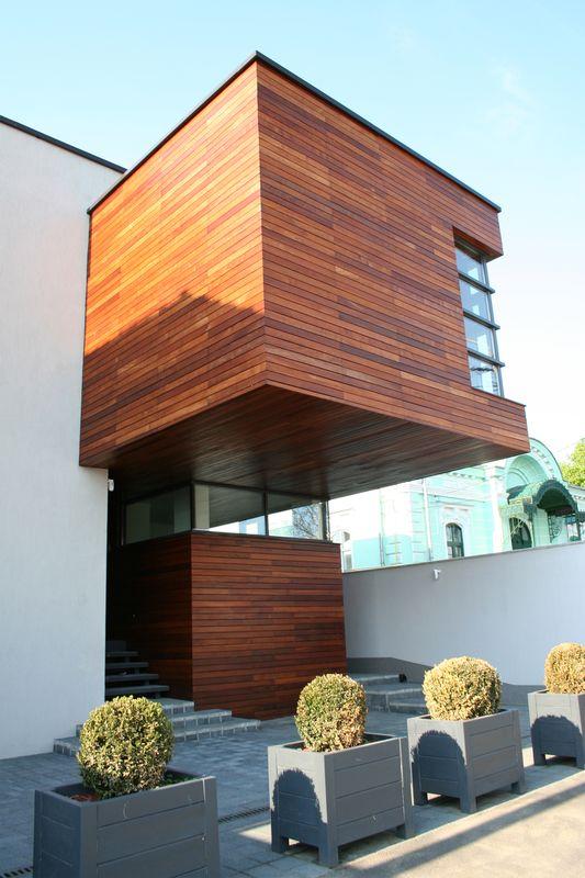 2425_ATR House_arhipura