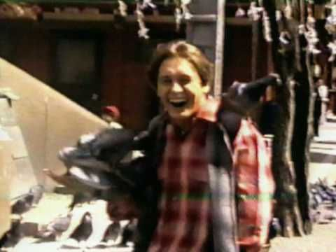 Take That | Never Forget | Album: Nobody Else |1995