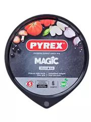 Pyrex Magic 30cm Pizza Tray