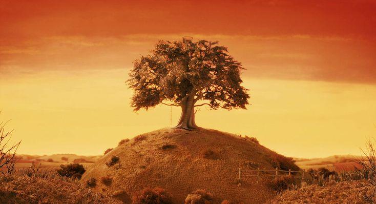 Fantastic Mr Fox (2009) #animation  #adventure #comedy #movies #moviestowatch…