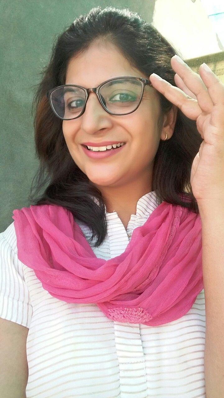 #beautiful#innocent#pretty#punjabi#model