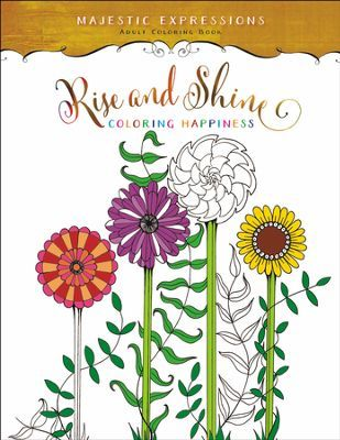 102 best coloring books images on pinterest coloring
