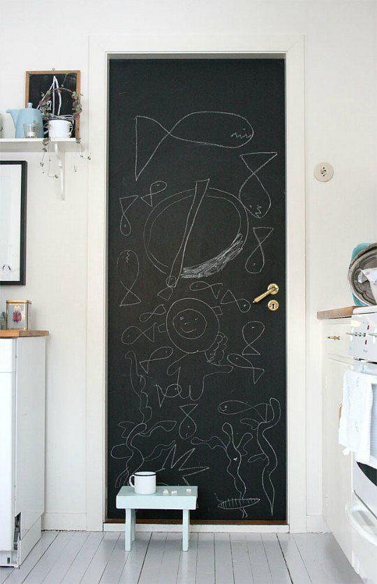 puerta-pizarra-4