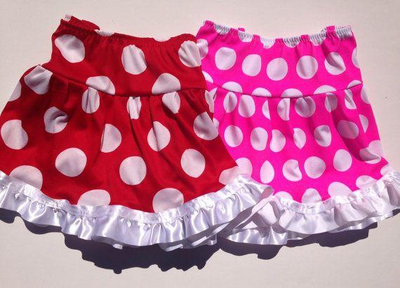 100+ Parachute Skirts Minnie – yasminroohi
