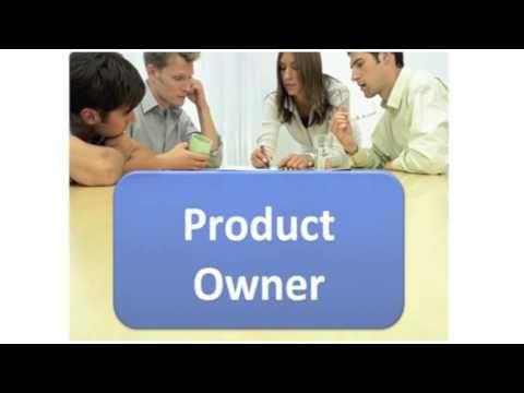 Agilidad y Lean. Gestionando los proyectos y negocios del s. XXI | Mooc
