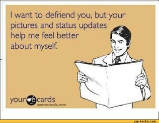 funny ecards | funny ecards for him|funny ecards about work|funny ecards about men ...