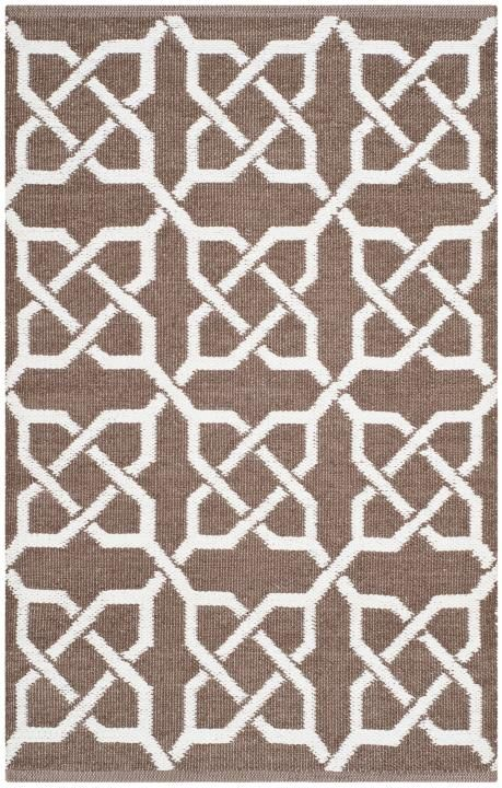 Find This Pin And More On Thom Filicia By Sharrydunn.