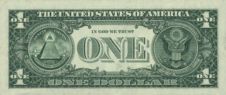 #american dollar #banknote #business #currency us usa #dollar #dollars #finance #front george washington #in god we trust #january 1 dollar #money #paper #quote #sided pyramid eagle #trade #transactions #united s