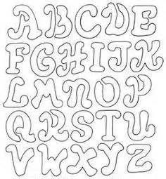 Resultado de imagen para palabra deporte  escrita en letra timoteo