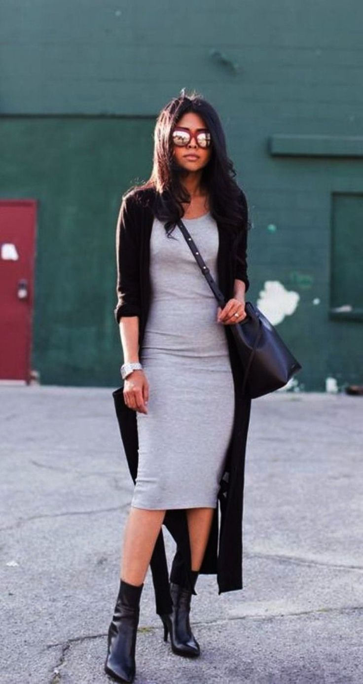39 Stylish Work Outfit Trending Today