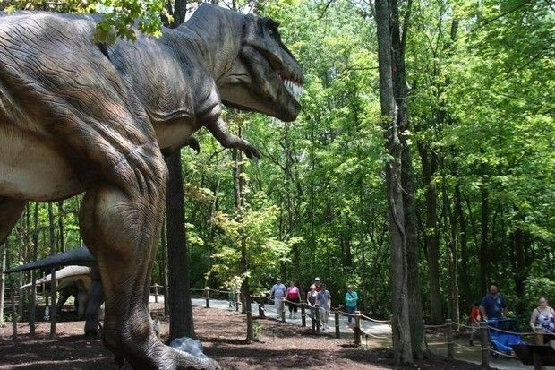 Places To Visit In Alabama   Fun Things To DO In Alabama ...