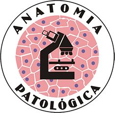 logoanatomiapatologica.png (234×231)