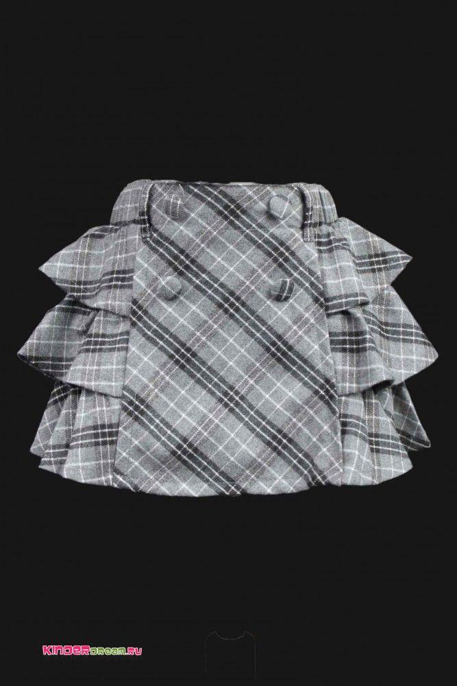 Школьные юбки для девочек 2017 8 класс