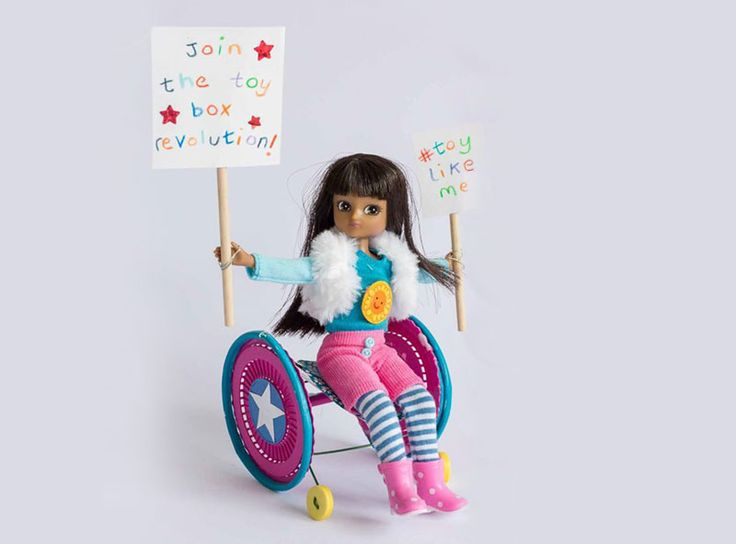 Toys For Adults With Disabilities : Best images about disability products on pinterest