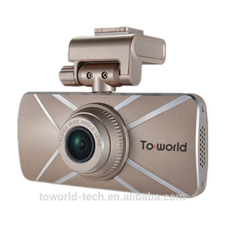 2015 best hidden dashboard camera for cars 1080p manual car camera hd dvr#best hidden cameras for cars#Automobiles & Motorcycles#hidden#hidden camera