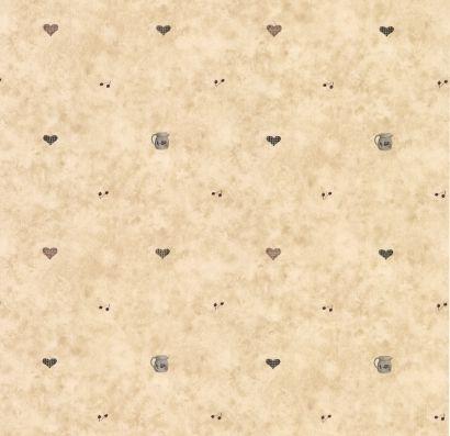 FAM6624_1.jpg (410×397)