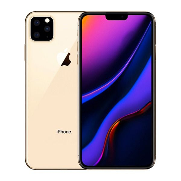 How much is the iPhone 11 Pro Max in Tanzania? iPhone 11