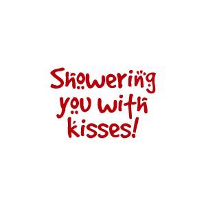 hugs and kisses - Google Search
