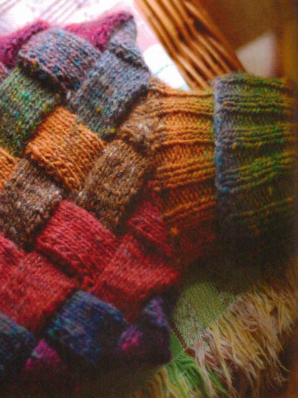Knitting Pattern Hot Water Bottle Eksposa For