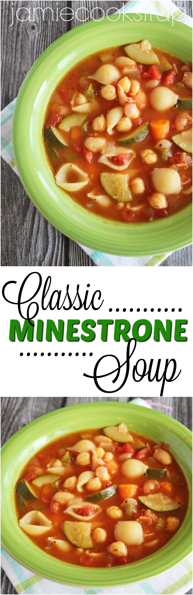 classic-minestrone-soup-from-jamie-cooks-it-up
