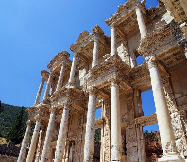 100 Most Famous Landmarks Around the World   places to see ...