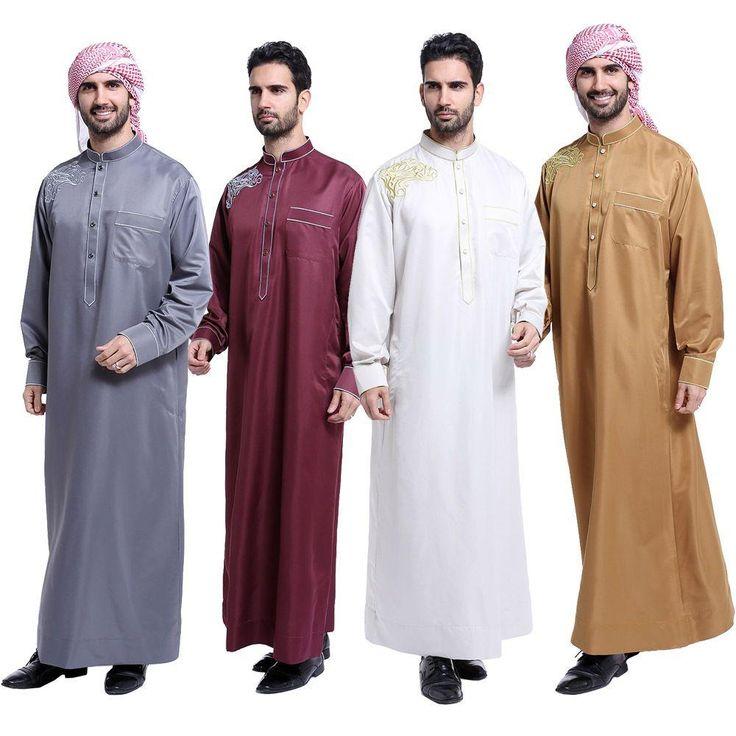 Valle Crucis NC Muslim Single Men