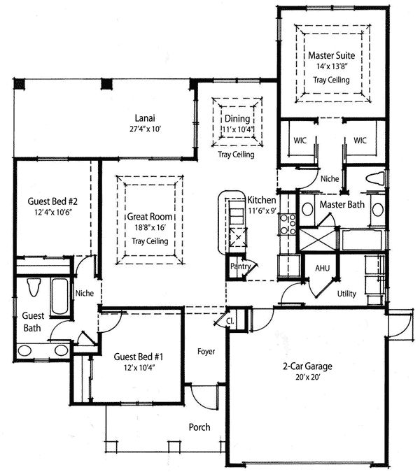 22 best Energy Efficient Home Plans images on Pinterest Home