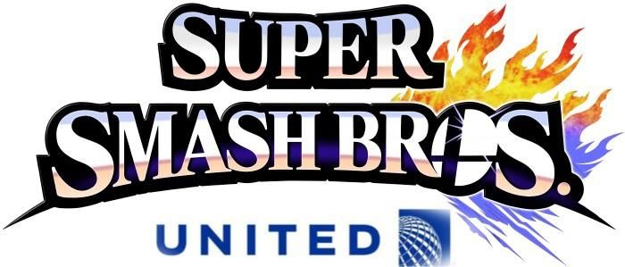 New Super Smash Bros announced. Special 3v1 mode announced.