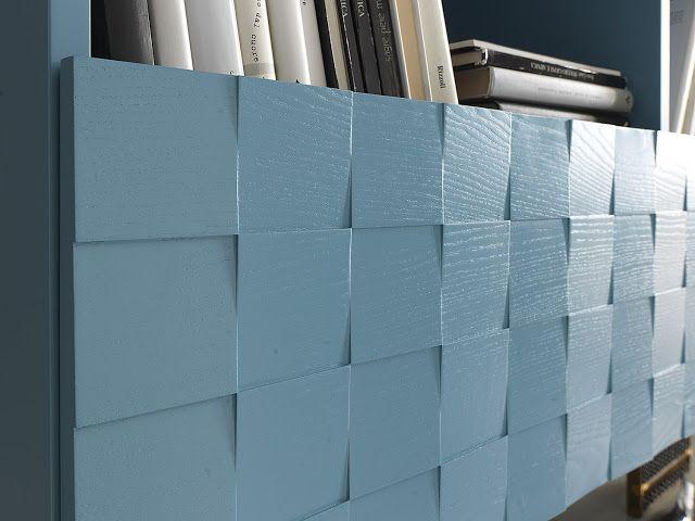 дневник дизайнера: Стоит ли выбирать яркие цвета для кухни/мебели?