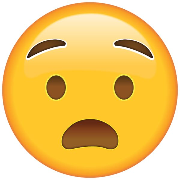 best 25 shocked emoji ideas on pinterest smiley emoji