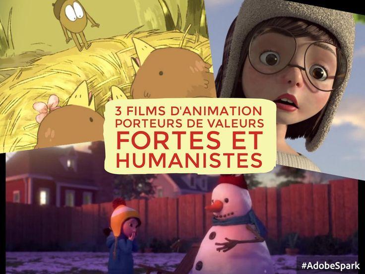 1000+ ideas about Regarder Des Vidéos on Pinterest   Vidéos de ...