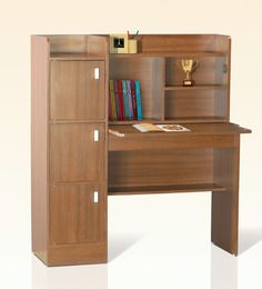 Computer Tables-Buy Computer Tables Online From India's Largest Furniture Store. | Home Office | Computer Tables | Pepperfry Category