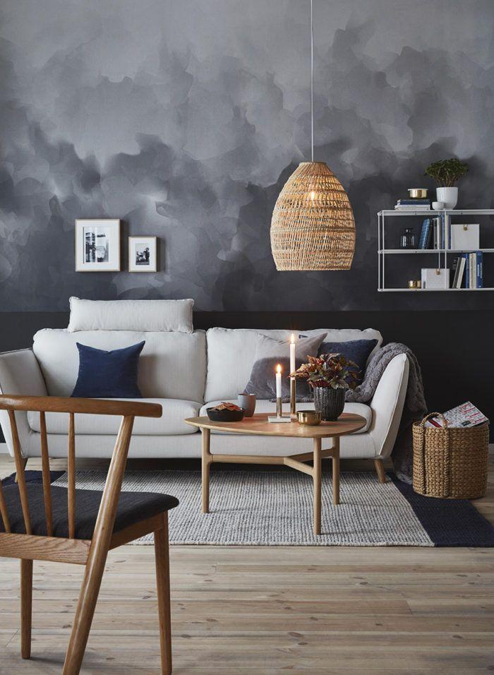 7 Gorgeous Modern Scandinavian Interior Design Ideas Homedecor Scandinavian Interiordesi Scandinavian Interior Design Interior Design Interior Design Styles