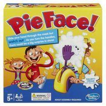 Jeu Pie Face Hasbro de Sears  29,99 $