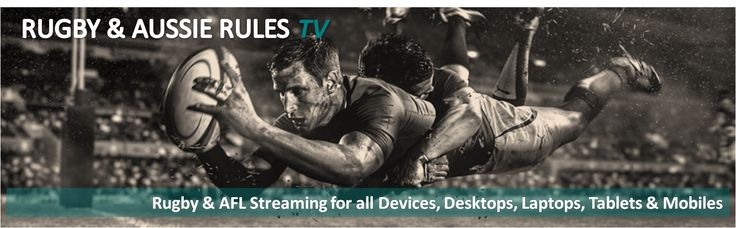 South Sydney Rabbitohs U20 vs Parramatta Eels U20 Rugby League Live Stream - Holden Cup - 09:35 GMT+2 - 26th May -   http://rugbytv.msnfoxsports.org/rugby-league/south-sydney-rabbitohs-u20-vs-parramatta-eels-u20-rugby-league-live-stream-holden-cup-0935-gmt2-26th-may/