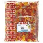 Candy Bar Sweets - Makro GoldBears