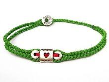 Babylonia a new bracelet 497