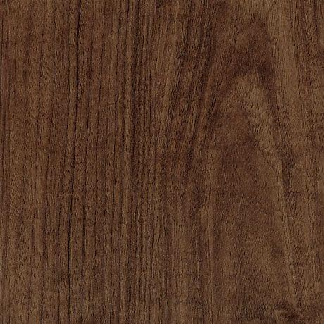Lancaster wood. For more information visit www.roosintl.com