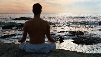 Mindless mindfulness? - Ytring