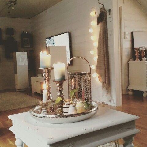 Living room, instagram- engersandra