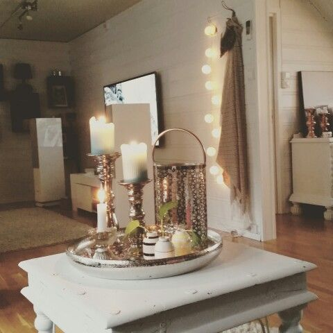 Living room, instagram- engersandra