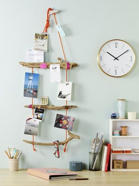 urlaubsfeeling pur diy ideen mit treibholz selber machen. Black Bedroom Furniture Sets. Home Design Ideas