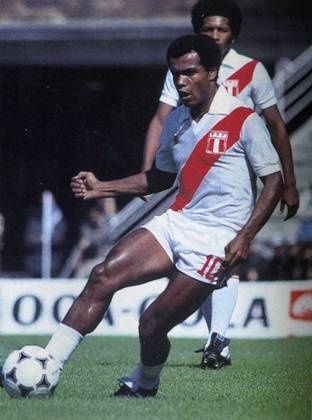 Cubillas 1982