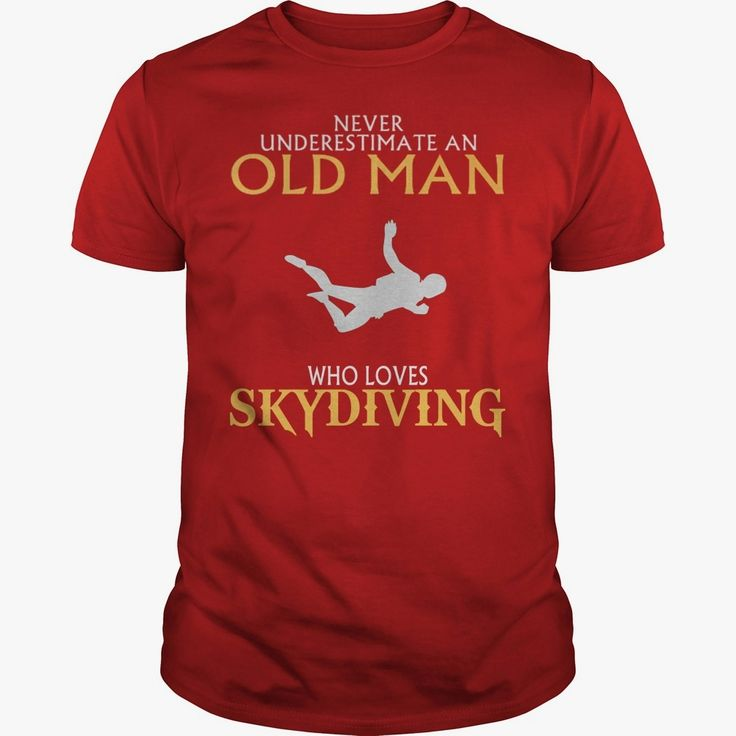 U S Polo Mens T Shirts -  AN OLD MAN WHO LOVES #SKYDIVING!!! - Cheapest, Order HERE ==> https://www.sunfrog.com/LifeStyle/103731101-177738281.html?6782, Please tag & share with your friends who would love it, #skydiving gear, skydiving tattoo sky, skydiving tattoo words #medic #Feuerwehrmann #IAFF  sky diver blue, sky diver parachutes, sky diver i am #quote #sayings #quotes #saying #redhead #holidays #ginger #events #gift #home #decor #humor #illustrations