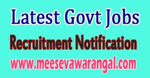 Latest Govt Jobs Notification Recruitment         All India Govt jobs,police army,navy job last date information application prosess and...