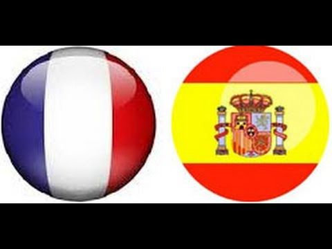 20 Expressions en Espagnol que Tout Voyageur Doit Savoir - YouTube