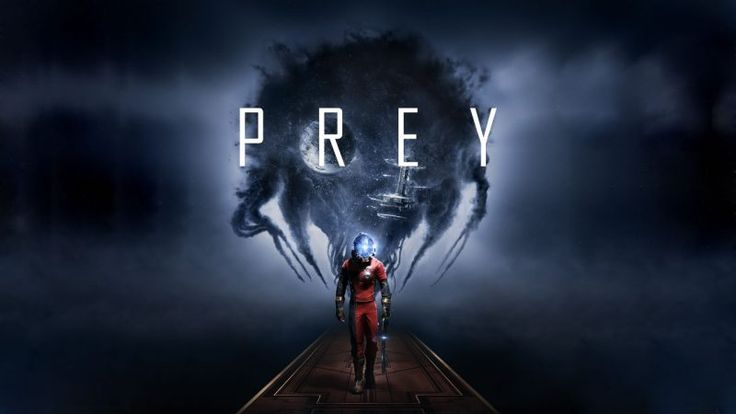 Prey demo now available on PS4 and Xbox One   If you have the Playstation 4 or Xbox One you can now play the first hour of Prey for free! The game is a reimagining of the original 2006 first-person shooter by Human Head Studios. It is developed by Arkane Studios the team that brought us Dishonored and Dishonored 2.  You play asMorgan Yu the lead scientist aboard the Talos I a space station orbiting the moon. Ashumanitys only hope you are tasked with taking out the alien threat comprised of…